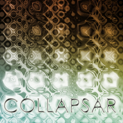 Collapsar - Single